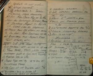 January 31, 1970 & Febuary 1, 1970