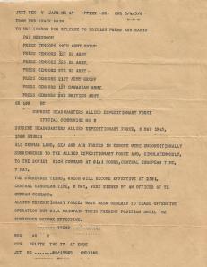 Documents Ike2