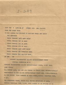 Documents Ike2a
