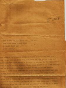 Documents Ike3