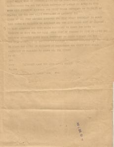 Documents Ike3a