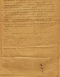 Documents Ike3a0001