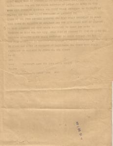 Documents Ike3a0002