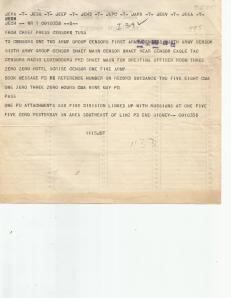 Documents Ike4