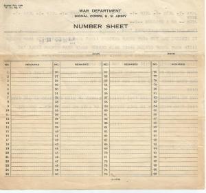 Documents Ike4a
