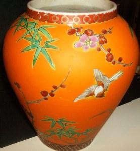 Oriental 091