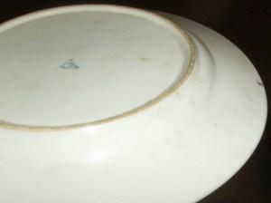 Oriental 144