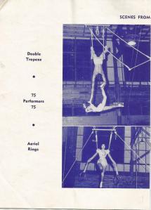 1948 Circus,3