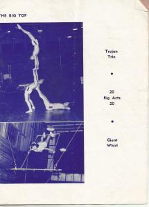 1948 Circus,4