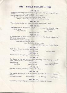 1948 Circus,5