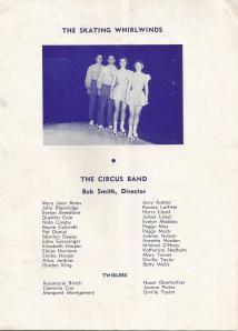 1948 Circus,6