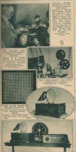 Television Jenkins Long 1