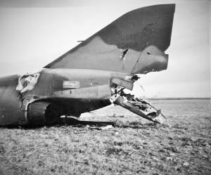 1 A Wreck 094 (2)