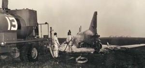 1 A Wreck 096 (4)