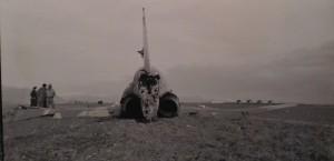 1 A Wreck 097