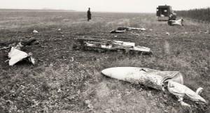 1 A Wreck 099 (3)