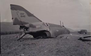 1 A Wreck 107 (2)