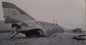 1 A Wreck 107 (3)