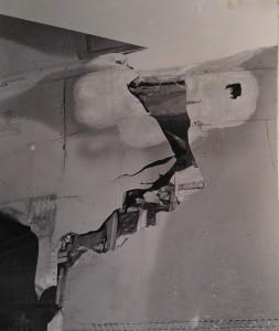 1 A Wreck 113