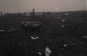 1 A Wreck 124 (2)