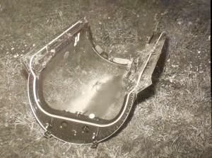 A Wreck 2 149 (2)